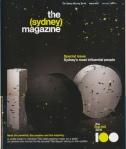 SMH cover Jan 2011