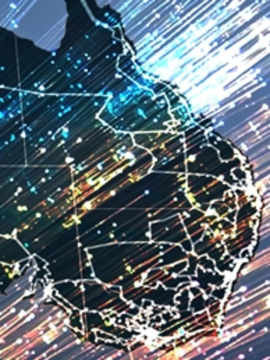 Australia's National Broadband Network – framing costs andbenefits